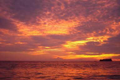 Sunset-smaller.jpg
