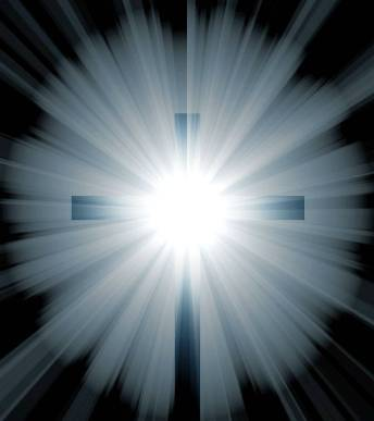 Mysteries of Light, Joy, Hope and Power