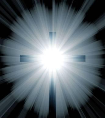 cross-light.smaller.jpg