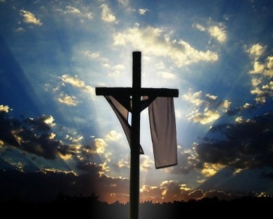Cross-Resurrection-Christ_Free-Wallpaper.jpg