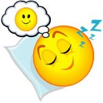 WELLNESS NEWS UPDATE: Take a Nap!