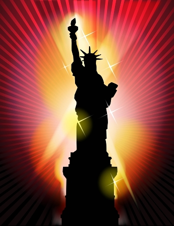 silhouette-Statue-Liberty.jpg