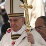 Reeling After the Synod?