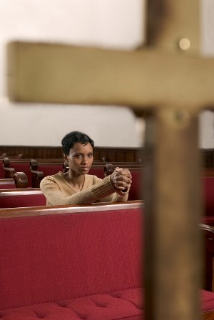 Praying-Woman-at-church.jpg