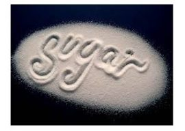 Sugar Linked to Chronic Disease