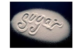 Sugar Linked to Chronic Disease