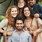 Boundaries in Friendships: When to Pursue, When to Walk Away
