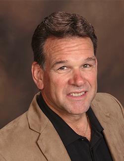 Dr. Kevin Kulik