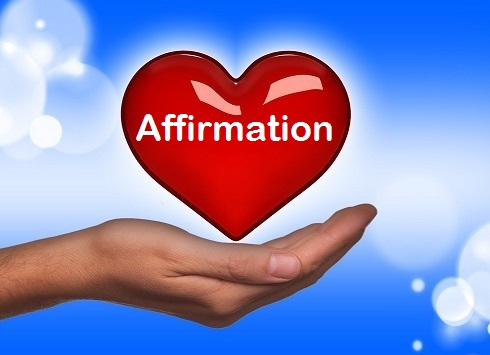 Essential Need for Affirmation: Healing and Hope – Part 2
