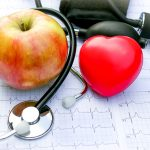 How Your Doctor's Last Lunch Can Impact Your Health