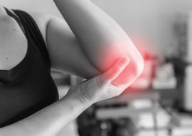Easing Your Aches & Pains