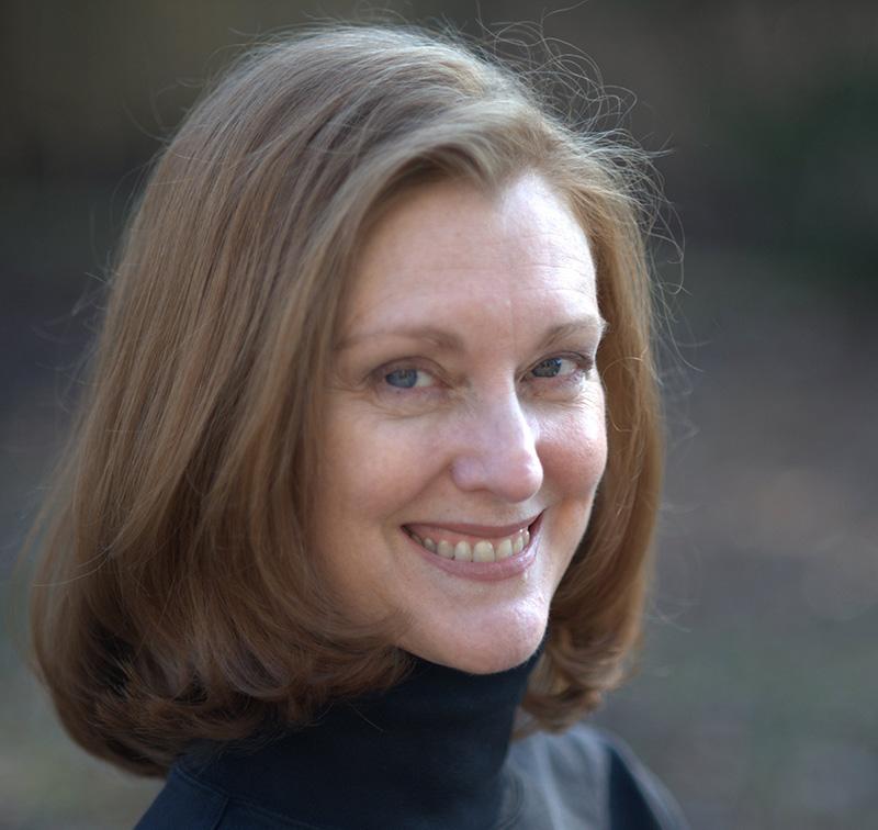 Lisa Mladinich