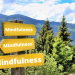 Mindfulness: Yes or No?