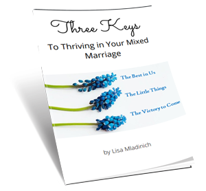 3-keys-mixed-marriage-ebook-cover