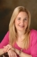 Allison Ricciardi, LMHC